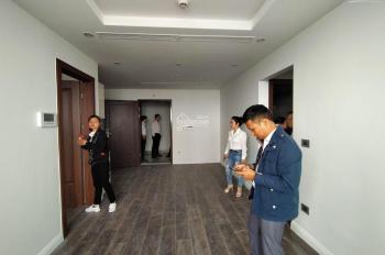 Hot! Chỉ còn 10 căn hộ cuối cùng dự án HDI Tower, 55 Lê Đại Hành nhà phố từ 6,4 tỷ. LH: 0979220466