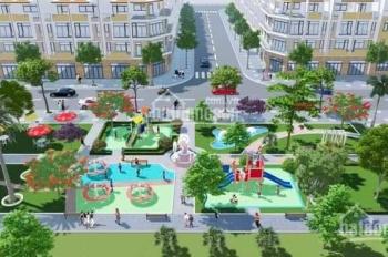 Dự án đất nền KDC Phước Bình - Long Thành, Đồng Nai giá tốt nhất khu vực,LH: 0938 475 839