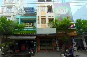 Chính chủ nhà mặt tiền cho thuê nhanh đường Nguyễn Hồng Đào Tại Quận Tân Bình