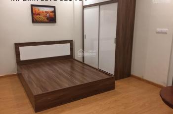 Danh sách căn hộ full đồ, sửa đẹp, chung cư Gelexia, 885 Tam Trinh, MTG nhé