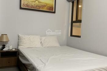 Cho thuê căn hộ chung cư CTM 299 Cầu Giấy