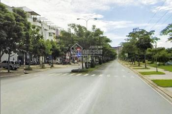 Bán đất Khu dân cư ADC Phú Mỹ, đối diện trường Quốc tế Canada, Phú Mỹ Hưng Q7; 0918590820