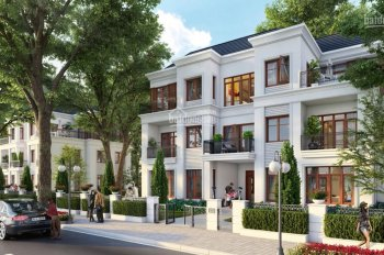 Giá bán biệt thự Vinhomes Central Park cập nhất tháng 11 LH 0919942121