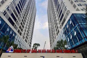 Cho Thuê Mặt Bằng Tầng 1 Liền Kề 90 Nguyễn Tuân- Thanh Xuân, Đã Hoàn Thiện Đẹp, 25 triệu