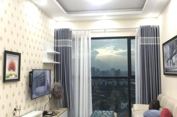 Cho Thuê Căn Hộ THE ASCENT 2pn, 74m2, full, giá chỉ 1000$/tháng. Alice 0934183414