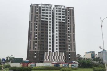 Cần bán căn hộ 3PN Northern Diamond, nội thất liền tường cao cấp, vào tên HĐ trực tiếp, giá 2,83 tỷ