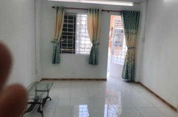 Cho thuê căn hộ chung cư Cây Mai 52m2, 1PN