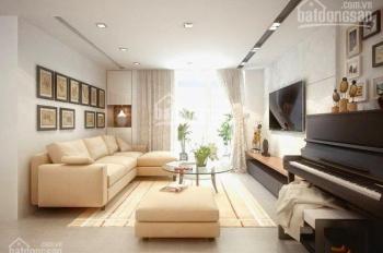 Chính chủ cần bán gấp căn hộ Đất Phương Nam, Q. Bình Thạnh,130m2, 3PN, giá 3.8 tỷ. LH: 0902 414 505