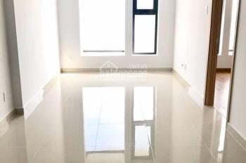 Cho thuê căn hộ La Astoria, 55m2 có lửng, 3PN - 3WC, có nội thất. Giá 9tr/tháng, LH: 0909800159