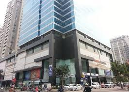 Cho thuê văn phòng tòa nhà Hapulico - Nguyễn Huy Tưởng, DT 150m2 - 260m2 giá hấp dẫn. LH 0981938681
