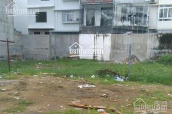 Bán đất MT khu dân cư Phong Phú 4 (Việt Phú Garden), bao sang tên, 20tr/m2. LH: 0922011001 Đạt