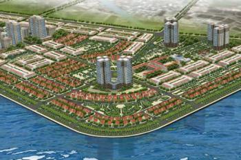 Bán Đất Dự án KĐT An Bình Tân - Nha Trang