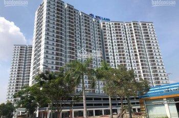 Cần bán căn hộ JAMONA CITY Block M1, giá 1 tỷ 250 triệu LH 0909 977 118