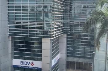 Cho thuê cửa hàng mặt phố Cửa Bắc 70m2 - MT 4m - 2 tầng - đối diện Tập đoàn Điện Lực