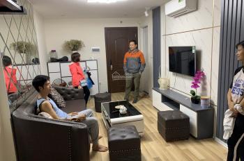 Bán suất NOXH 48m2, 2pn, 1wc tầng đẹp tòa V5 nhận nhà ở ngay, 0916708696