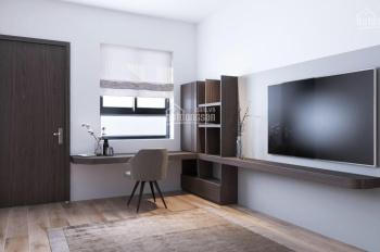 Cho thuê căn hộ 60m2, 2PN, đủ đồ, giá 9 triệu/tháng tại A14 Nam Trung Yên. LH 0986782302