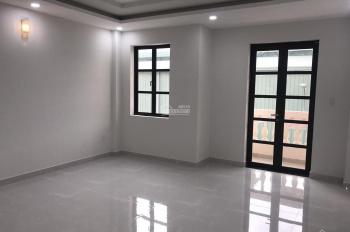 Cho thuê văn phòng trong khu Cityland Center, LH 0907077565