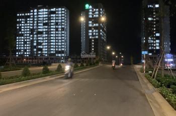 Bán căn hộ dự án Mizuki Park 56m2, 1,8 tỷ, nhận nhà 24/11/2019, vay NH lên đến 70%, LH: 0935943388