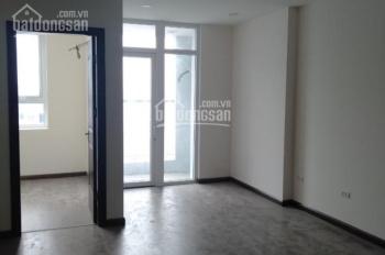 Chính chủ bán gấp 2 căn 65m2 hoặc 72m2 giá 28tr/m2 chung cư A10 Nam Trung Yên. LH 0984.584.066