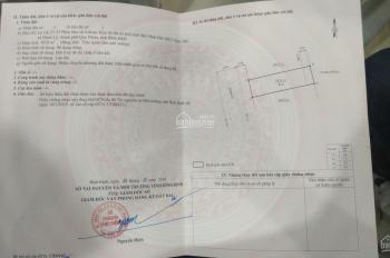 Còn 39 lô Nhơn Hội New City giá gốc CĐT chỉ 1,4 tỷ 80m2. LH: 0909124545 sau 6 tháng ra sổ đỏ