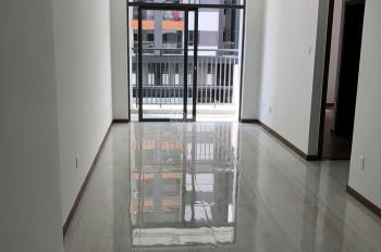 Cần bán căn hộ Him Lam Phú An Giá 2.5 tỷ View Nội Khu, 69m2, Block B, Lầu 9. Liên hệ: 0938940111