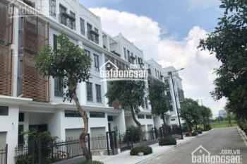 Giá gốc chủ đầu tư, chính sách mới The Manor, chiết khấu 12%, chỉ 5.1 tỷ. LH: 0911.530.588