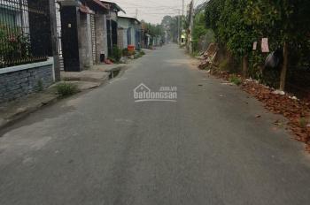 Lô đất rẻ nhất An Thạnh Thuận An, Bình Dương