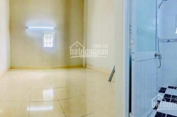 Còn 5 phòng kiểu căn hộ mini mới, sạch sẽ ở đường Trịnh Đình Thảo, gần Tân Bình. LH: 0911.750759
