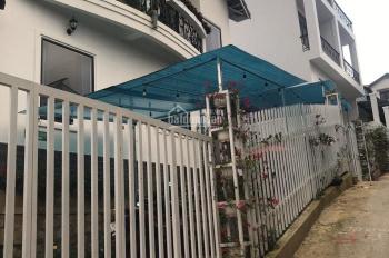 Chính chủ cần bán lô Trịnh Hoài Đức cực đẹp giá đầu tư hoặc xây homestay ,khách sạn đà lạt