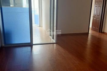 Cho thuê chung cư Hapulico, 100m2, 2N, full đồ cơ bản, view đẹp , giá rẻ 11 triệu. LH  09.7779.6666