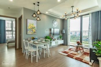 Cho thuê căn hộ chung cư Vinhomes Green Bay, Mễ Trì, Nam Từ Liêm, đủ nội thất. LH 0979.460.088