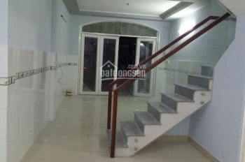 Cho thuê phòng trọ ở 210 Độc Lập, Tân Phú