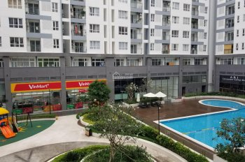 Cần bán gấp căn shophouse Florita khu Him Lam giá 5.8 tỷ, LH 0913382979