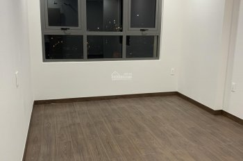 Tôi có căn hộ Jamona Heights Quận 7 cần cho thuê có nội thất 10tr/ tháng, 2PN 2WC. LH: 0938146018