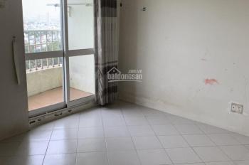 Mua nhà ở ngay, sổ hồng riêng, căn hộ Conic Garden A, 45m2, 1PN, 1WC, giá chỉ 1.1 tỷ