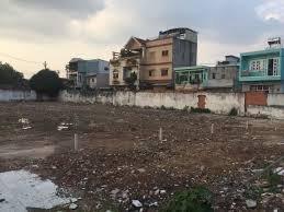 Bán đất đường Thống Nhất - Dĩ An - Bình Dương,nằm khu đô thị mới, Giá: 1tỷ380 Lh: 09135.53197