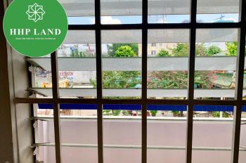 Cho thuê nhà đẹp mặt tiền Đồng Khởi, gần ngã tư Đại học Đồng Nai, giá tốt, 0976711267