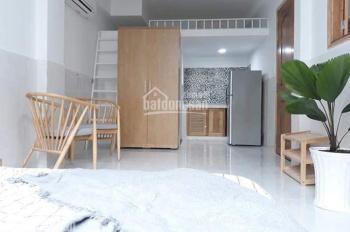 Cho thuê căn hộ mini full nội thất Quận 7 giá cực rẻ