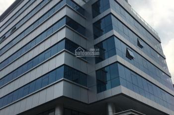Cho thuê văn phòng tòa nhà Minori 67A Trương Định diện tích từ 450 m2, giá 245 nghìn/m2/th