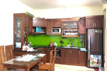 Chính chủ cần bán gấp nhà Khương Trung, Thanh Xuân, 50mx4 tầng, MT6m, nhà đẹp, 3.4 tỷ 0935555863