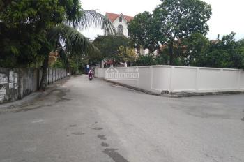 Bán đất 100m2 Minh Tân trục đường mới thông sang Đại Đồng, Kiến Thụy