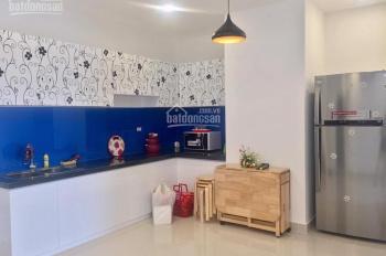 Cần bán nhanh căn hộ 2PN thiết kế vuông vắn nhất chung cư Vũng Tàu Melody