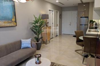 Saigon Greenland cho thuê The Sun Avenue 1-2-3 phòng ngủ quận 2, giá tốt nhất thị trường 0901444132
