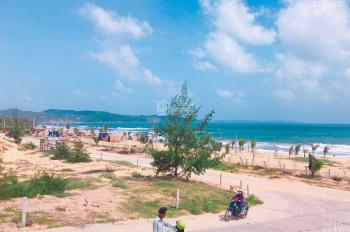 Đâu là lý do nên đầu tư vào Phú Yên? Đất nền biển kênh đầu tư an toàn sinh lời cao nhất chỉ từ 8tr