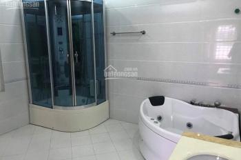 Bán gấp nhà mặt phố Kim Mã giá 10 tỷ, 68m2 x 4T, KD sầm uất
