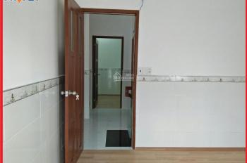 Bán Nhà Mới Xây 4 PN Bình Tân, Đối Diện Trường THPT Nguyễn Hữu Cảnh, Hẻm Xe Hơi, LH: 0932114799