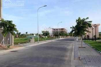 Mở bán đất nền KDC Conic hiện đại bậc nhấc Nam Sài Gòn, Nguyễn Văn Linh, 108m2 SHR, LH 0908775394
