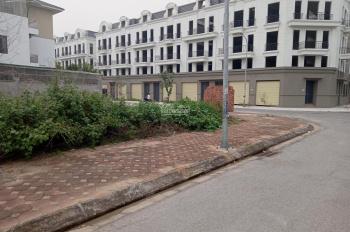 Bán đất 31ha TT Trâu Quỳ, diện tích từ 100 - 268m2, giá rẻ nhất thị trường