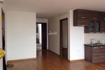 Cho thuê căn hộ Berriver 90m2 2PN 2WC đồ cơ bản 10tr/th. LH: 0941.599.868