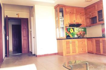 Chính chủ cắt lỗ cực sâu, bán gấp trong tháng căn hộ 54m2, tòa CT7C Dương Nội - giá: 980tr